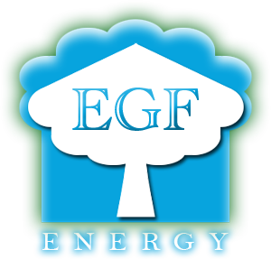 ... , Geothermal Energy, Hydroelectric Energy - Eco Green Future energy